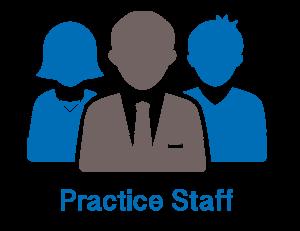 practice-staff-icon